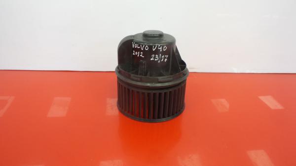 Motor da Sofagem VOLVO V40 Hatchback (525, 526)   12 -