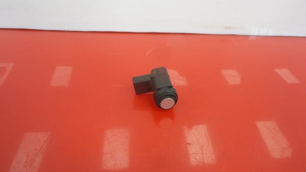 Sensor de Estacionamento Trs VOLKSWAGEN GOLF PLUS (5M1, 521) | 04 - 13