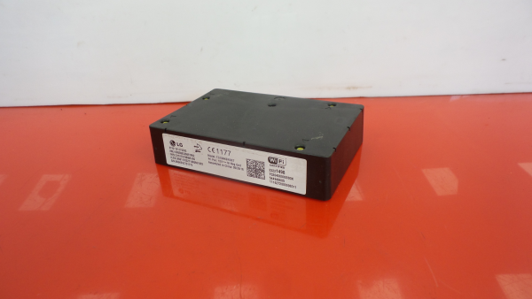 Centralina Telefone e Navegacao OPEL CORSA E (X15) | 14 -