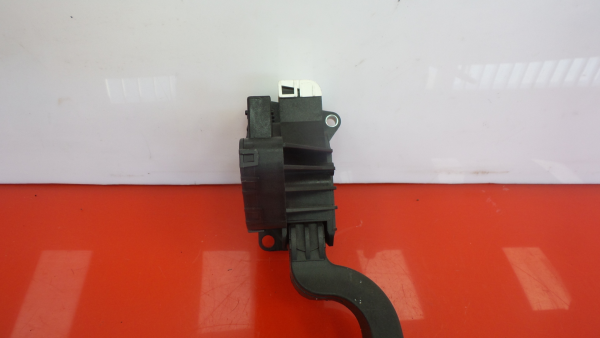 Pedal Acelerador OPEL CORSA E (X15)   14 -
