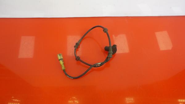 Sensor do ABS Frt Esq OPEL VECTRA B Combi (J96) | 96 - 03