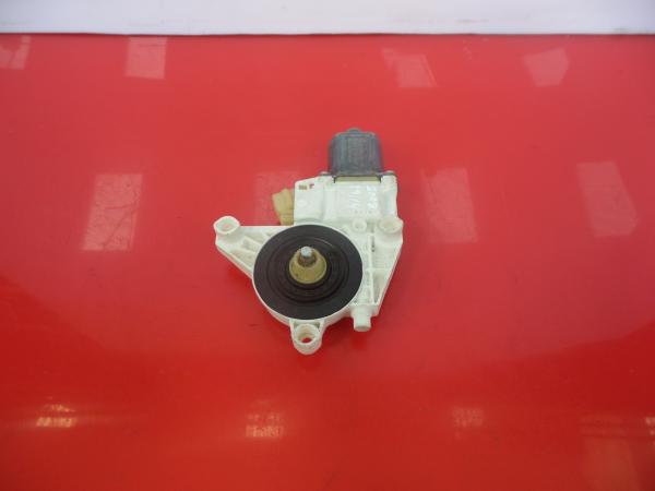 Motor Elevador Tras Direito MERCEDES-BENZ C-CLASS T-Model (S204) | 07 - 14
