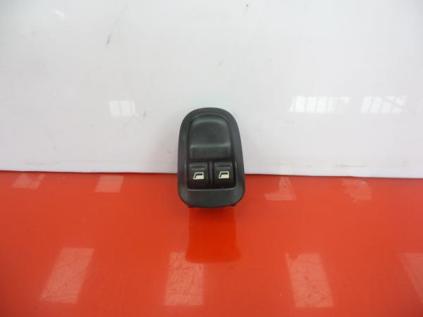 Comutador Vidro Frt Esq PEUGEOT 206 Hatchback (2A/C) | 98 - 12