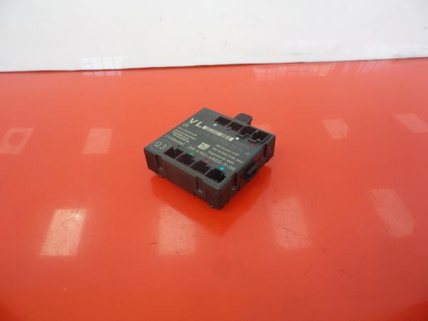 Modulo da Porta MERCEDES-BENZ C-CLASS T-Model (S204)   07 - 14