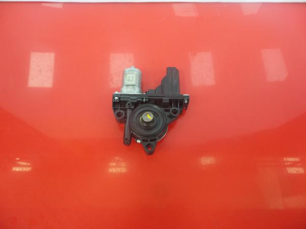Motor Elevador Frente Esquerdo KIA CARENS IV   13 -