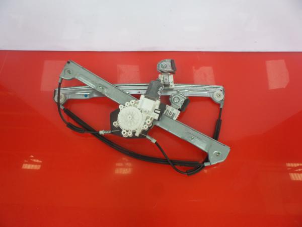Motor Elevador Frente Direito MITSUBISHI COLT VI (Z3_A, Z2_A) | 02 - 12