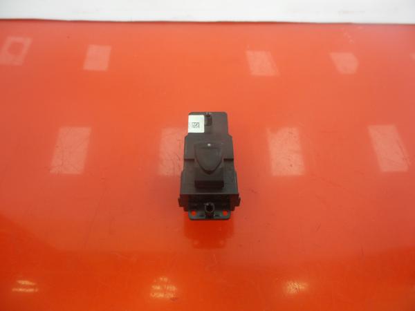 Comutador Vidro Tras Esq HONDA CIVIC VIII Hatchback (FN, FK) | 05 -
