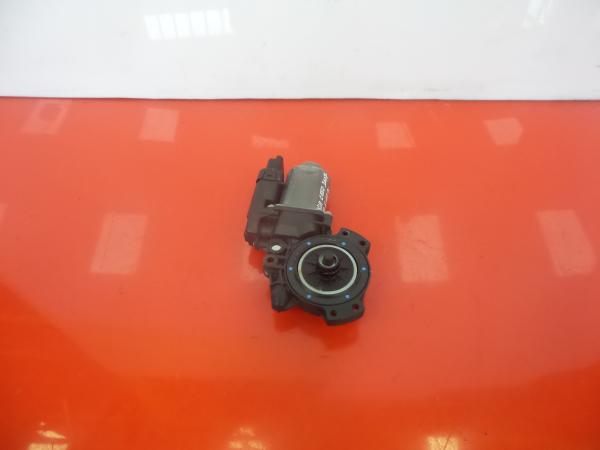 Motor Elevador Frente Esquerdo KIA CEED Hatchback (ED)   06 - 12
