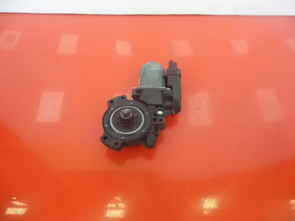 Motor Elevador Frente Direito KIA CEED Hatchback (ED) | 06 - 12