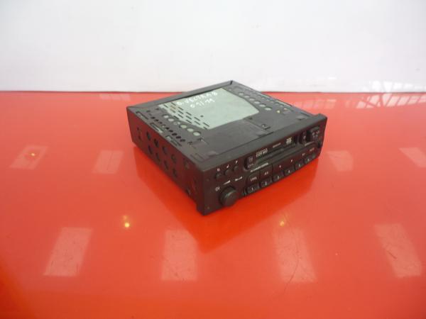Auto-rádio OPEL VECTRA B Combi (J96)   96 - 03