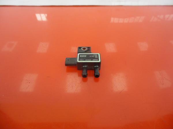 Sensor de Pressao de Gases BMW X1 (F48) | 14 -
