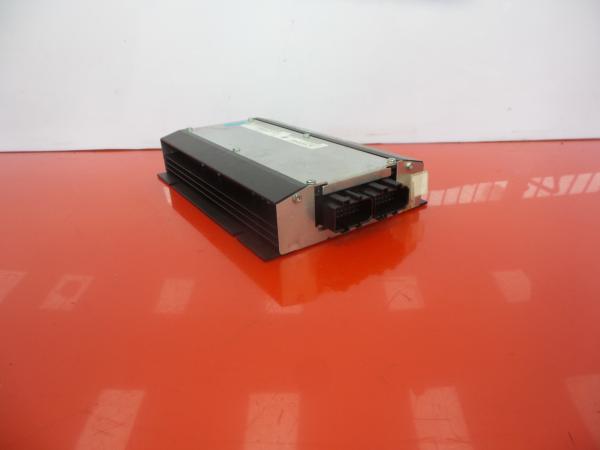 Amplificador VOLKSWAGEN PHAETON (3D1, 3D2, 3D3, 3D4, 3D6, 3D7, 3D8, 3D9)   02 - 16