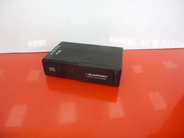 CD Changer OPEL VECTRA B Combi (J96) | 96 - 03