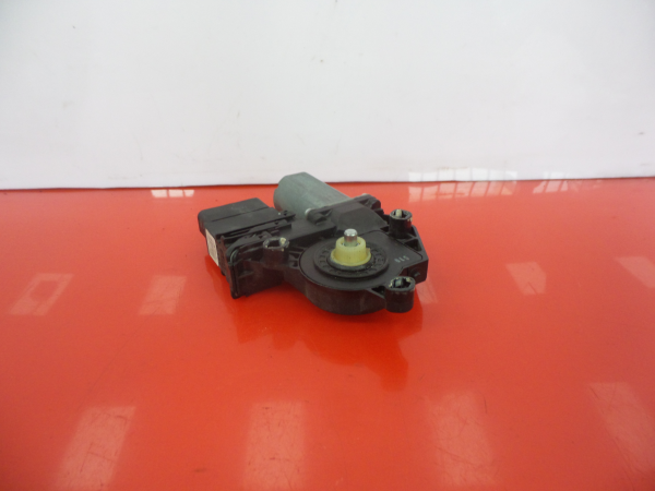 Motor Elevador Tras Direito VOLKSWAGEN GOLF PLUS (5M1, 521) | 04 - 13