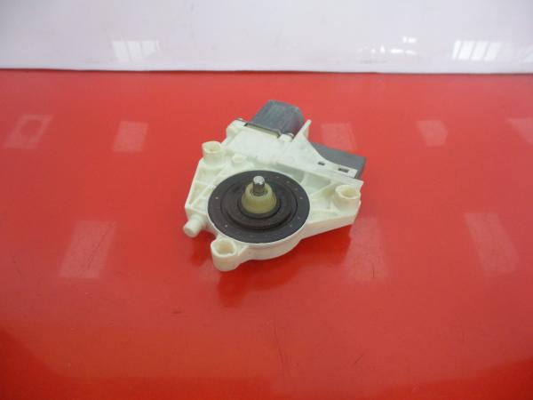 Motor Elevador Tras Esquerdo PEUGEOT 407 (6D_)   04 - 11