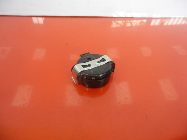 Sensor de Luz/Chuva RENAULT GRAND SCÉNIC III (JZ0/1_) | 09 -