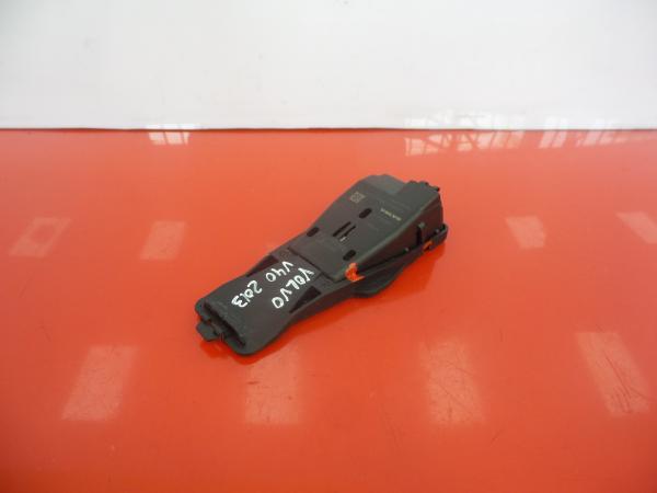 Sensor de Luz/Chuva VOLVO V40 Hatchback (525, 526)   12 -