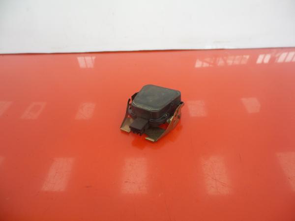 Sensor de Luz/Chuva PEUGEOT 508 SW I (8E_)   10 - 18