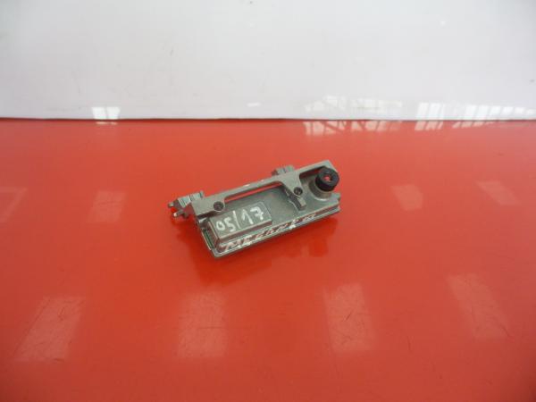 Sensor de Camera RENAULT MEGANE III Coupé (DZ0/1_) | 08 -