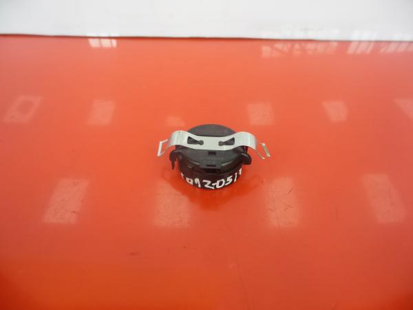 Sensor de Luz/Chuva RENAULT MEGANE III Coupé (DZ0/1_)   08 -