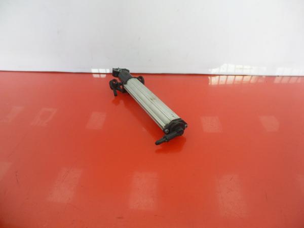 Motor Esguicho Limpa Farois Direito VOLVO V60 I (155, 157) | 10 -