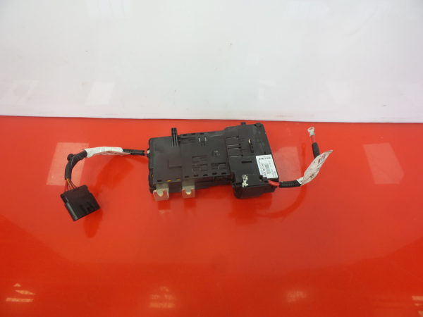 Centralina do Start Stop VOLVO V60 I (155, 157) | 10 -