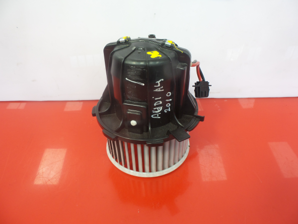 Motor da Sofagem AUDI A4 (8K2, B8) | 07 - 15