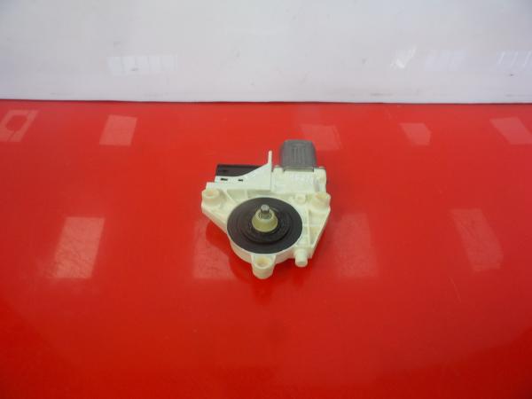 Motor Elevador Tras Esquerdo RENAULT LAGUNA III (BT0/1) | 07 - 15