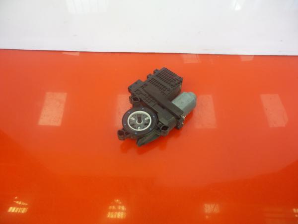 Motor Elevador Frente Direito CITROEN C4 Grand Picasso I (UA_) | 06 - 13