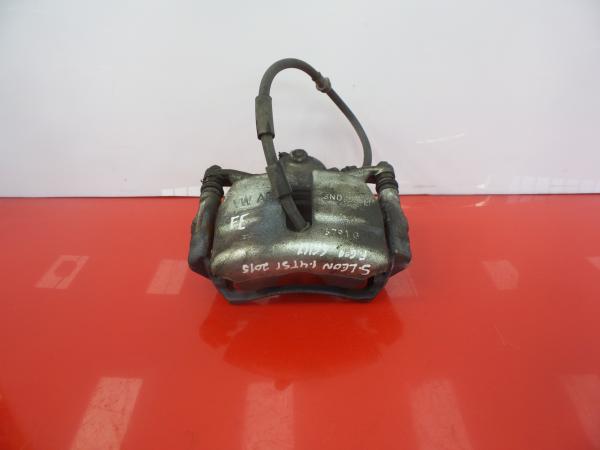 Bombito Frente Esquerdo SEAT LEON (5F1) | 12 -