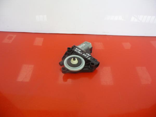 Motor Elevador Tras Esquerdo VOLVO V60 I (155, 157) | 10 -