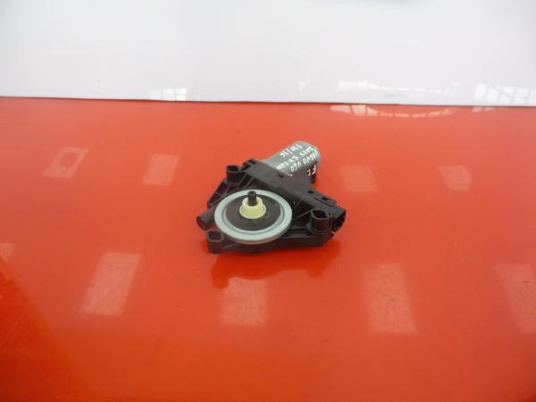 Motor Elevador Frente Esquerdo VOLVO V60 I (155, 157) | 10 -