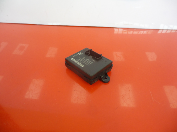 Modulo da Porta VOLVO V60 I (155, 157) | 10 -