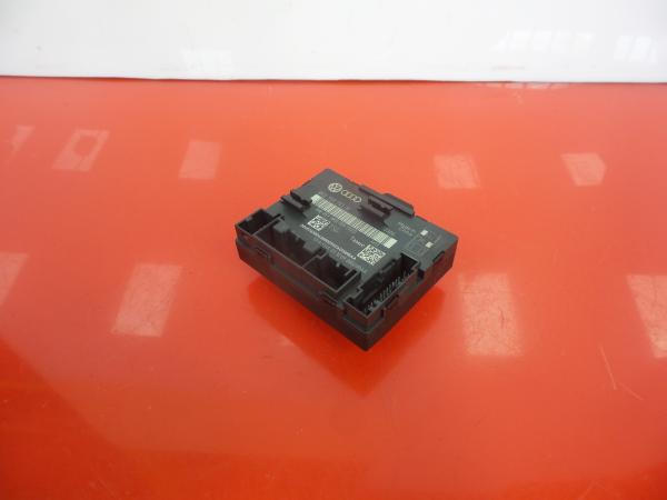 Modulo da Porta AUDI A4 (8K2, B8) | 07 - 15