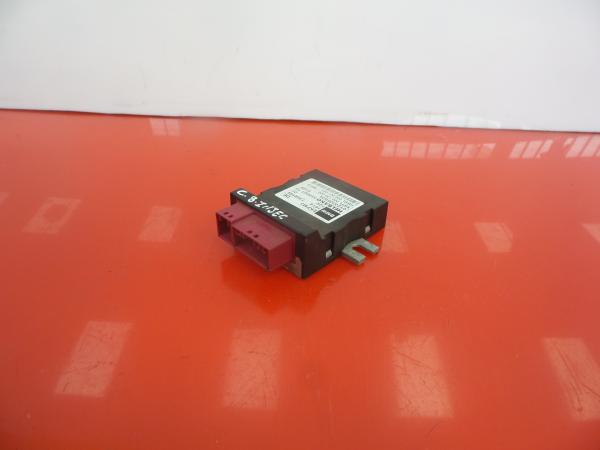 Centralina Bomba Injectora BMW 1 (F21) | 11 -