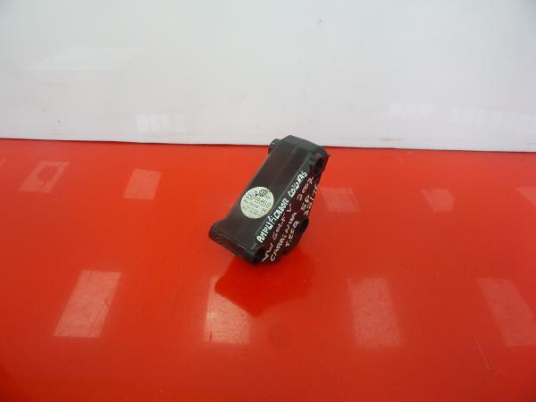 Amplificador VOLKSWAGEN GOLF V Variant (1K5) | 07 - 09