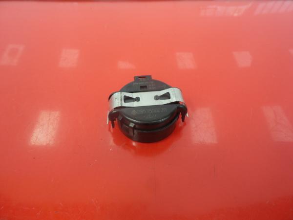Sensor de Luz/Chuva RENAULT MEGANE III Hatchback (BZ0/1_) | 08 -