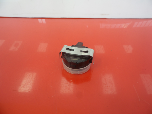 Sensor de Luz/Chuva NISSAN QASHQAI / QASHQAI +2 I (J10, NJ10, JJ10E)   06 - 14