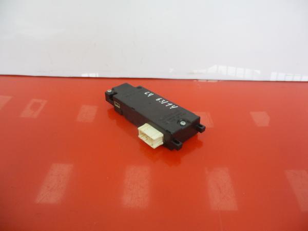 Modulo Central do Bluetooth CITROEN C4 Picasso I Veículo multiuso (UD_) | 06 - 15