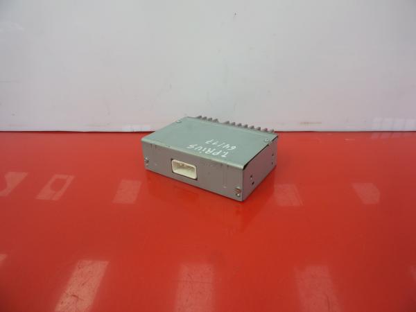 Amplificador TOYOTA PRIUS (_W3_) | 08 -