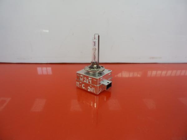 Lampada Xenon MERCEDES-BENZ C-CLASS (W204) | 07 - 15