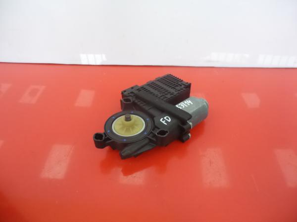 Motor Elevador Frente Direito CITROEN C4 Picasso I Veículo multiuso (UD_) | 06 - 15