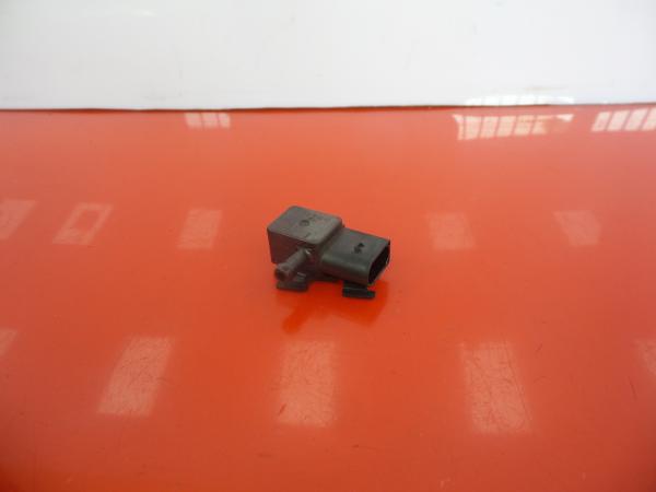 Sensor de Pressao de Gases BMW 1 (E81) | 06 - 12