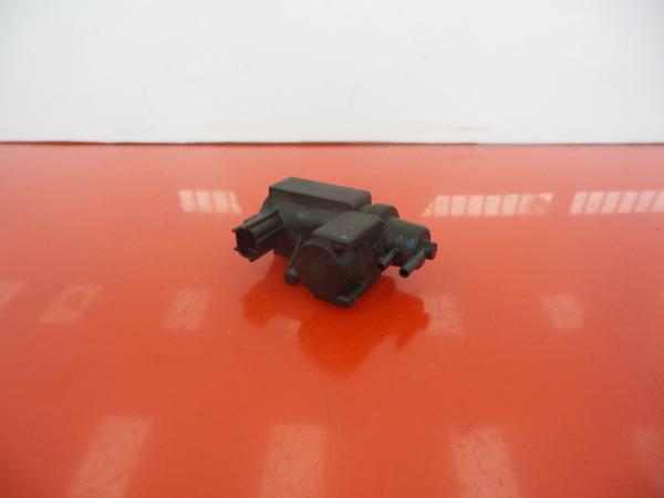 Valvula de Pressao do Turbo TOYOTA AURIS (_E15_) | 06 - 12