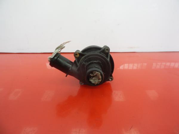 Bomba de Agua Auxiliar SEAT LEON (5F1) | 12 -