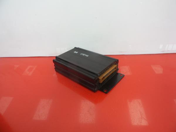 Amplificador AUDI ALLROAD (4BH, C5) | 00 - 05