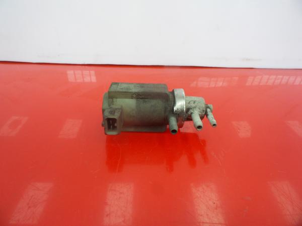 Valvula de Pressao do Turbo AUDI ALLROAD (4BH, C5) | 00 - 05