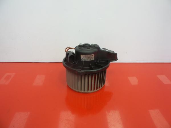 Motor da Sofagem AUDI ALLROAD (4BH, C5) | 00 - 05