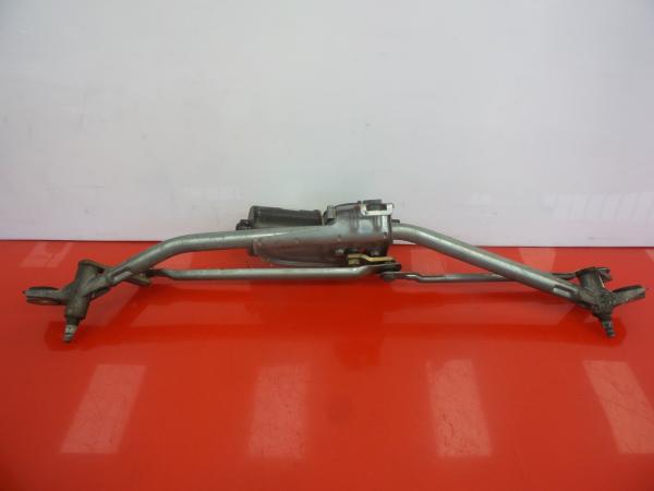 Motor Limpa Vidros Frente AUDI ALLROAD (4BH, C5) | 00 - 05
