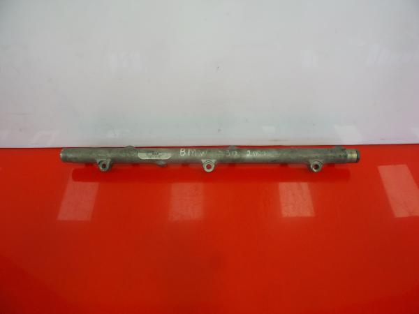 Airbag Cortina Direito HYUNDAI ACCENT III (MC) | 05 - 10